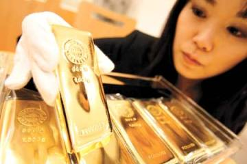 CHINA_-_GOLD_MARKET_2