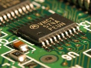 emp_computer-chip