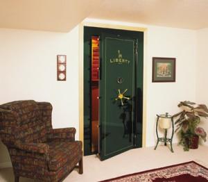 safe-vault-doors-img-s13-300x262