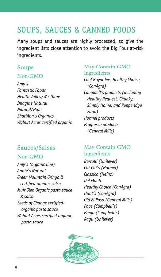 GMOShopGuide_Page_10