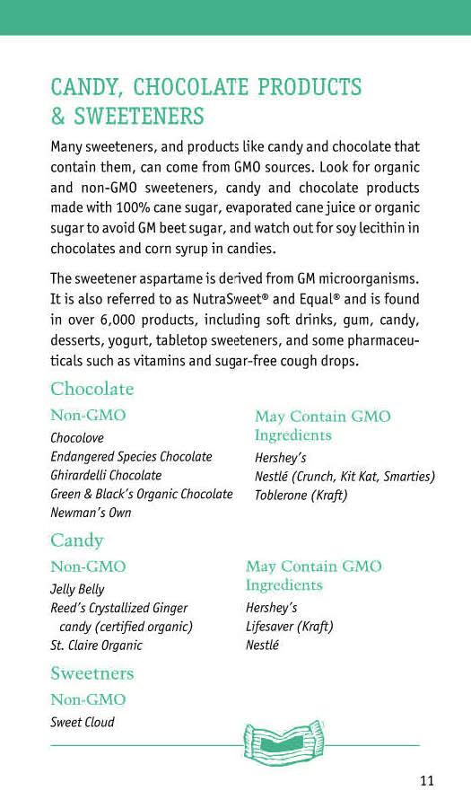 GMOShopGuide_Page_13