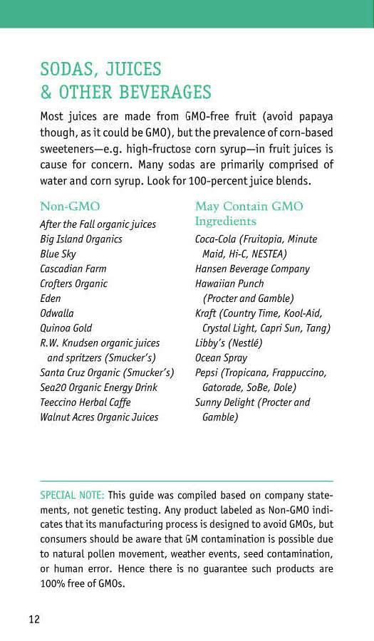 GMOShopGuide_Page_14