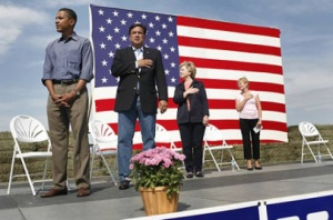 obama-national-anthem