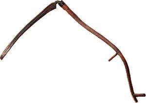 1999-0506-b-scythe