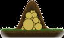 raised-garden-beds-narrower-130