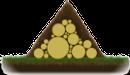 raised-garden-beds-peak-130