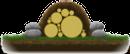 raised-garden-beds-stone-border-130