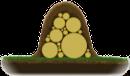 raised-garden-beds-top-130