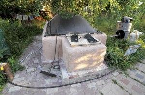 Homemade-Biogas jpg